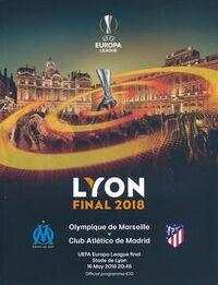 2018 UEFA Europa League Final logo.jpg