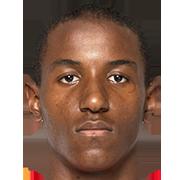 Ibrahima Diallo (born 1999)