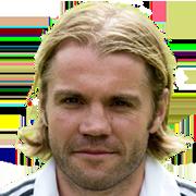 Robbie Neilson