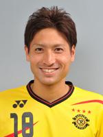 Junya Tanaka (born 1987)