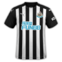 Newcastle Utd 2020-21 home.png