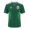 Mexico 2018 Home.png