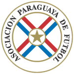Paraguay national football team