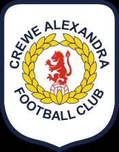 Crewe Alexandra.png