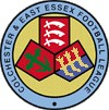 Colchester and East Essex Football League
