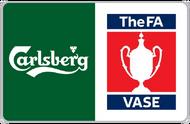 The FA Vase logo.png