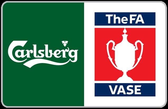 2020–21 FA Vase
