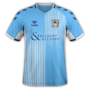 Coventry City 2019-20 home.png