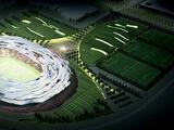 2020 FIFA Club World Cup Final