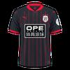 Huddersfield Town 2017-18 away.png