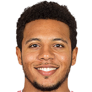 Korey Smith