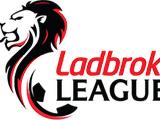 2019–20 Scottish League One