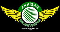Akhisar Belediyespor.png