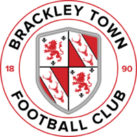 Brackley Town FC.png