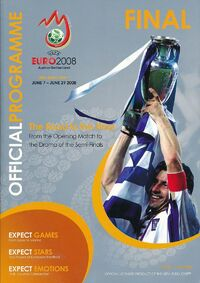 Euro2008matchprogramme.jpg