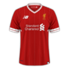 Liverpool 2017-18 home.png
