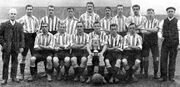 The Wednesday 1907 FA Cup squad.jpg