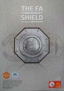 2013 community shield programme.jpg