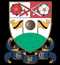Barnet FC.png