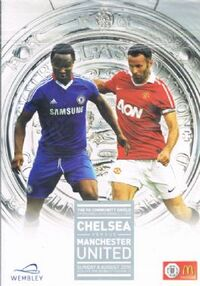 2010 FA Community Shield programme.jpeg