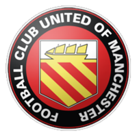 F.C. United of Manchester.png