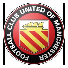 2017–18 F.C. United of Manchester season