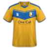 Mansfield Town 2020-21 home.png