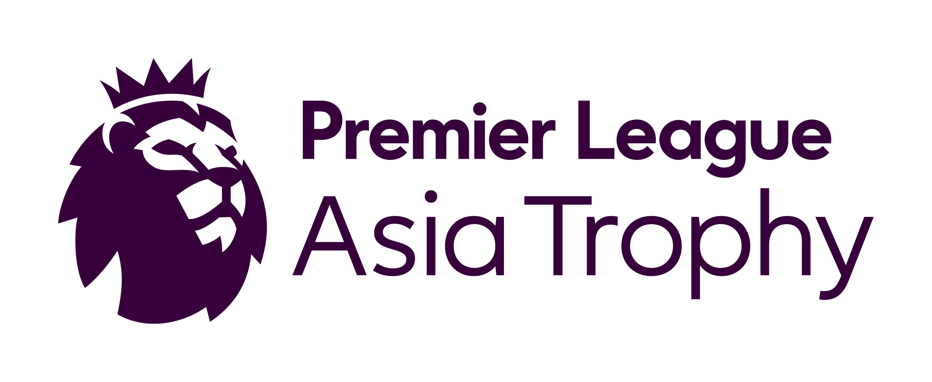 2017 Premier League Asia Trophy