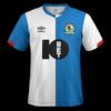 Blackburn Rovers 2019-20 home.png