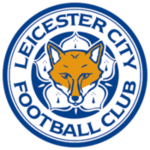 Leicester City FC.png
