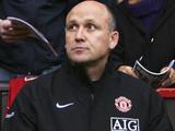 Mike Phelan