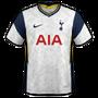 Tottenham Hotspur 2020-21 home.png