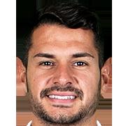 Vitolo (born 1989)