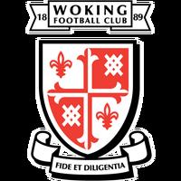 Woking FC.png
