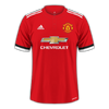 Manchester Utd 2017-18 home.png