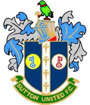 Suttonunited.png