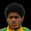Leandro (born 1993)