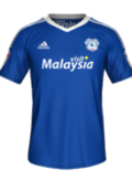 Cardiff City 2016-17 home.png