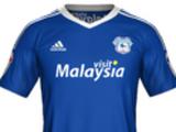 2017–18 Cardiff City F.C. season