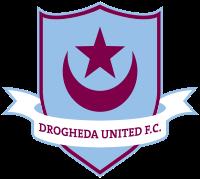 Drogheda United F.C.