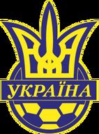 Football Federation of Ukraine.png