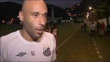 Edmundo Pelé