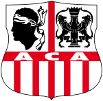 AC Ajaccio
