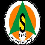 Alanyaspor.png