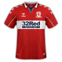 Middlesbrough 2020-21 home.png