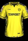 Burton Albion 2016-17 home.png
