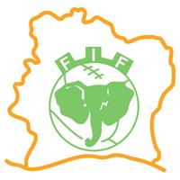 Championnat Division 3