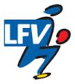 Liechtenstein national football team