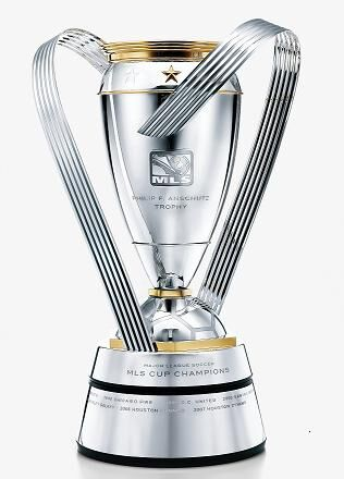 Download Mls Cup