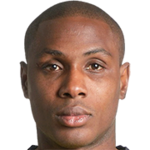 Odion Ighalo.png